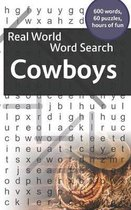 Real World Word Search