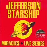 Miracles - Live Series