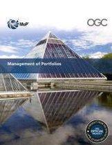 Management of Portfolios (MoP)