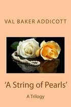 'a String of Pearls'