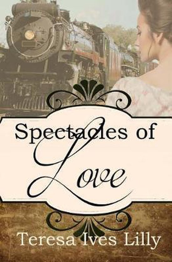 Spectacles of Love
