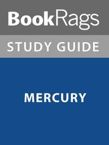 Summary & Study Guide: Mercury