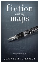 The Fiction Writing Maps