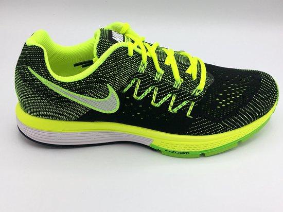 | Nike Zoom Vomero 10 hardloopschoen heren
