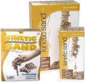 Kinetic Sand - 1 kg
