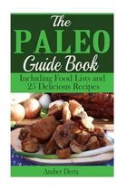 The Paleo Guide Book