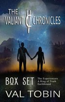 The Valiant Chronicles