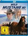 Wild Mustang 3D