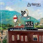 Artemis 2014