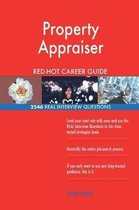CCU Nurse Red-Hot Career Guide; 2568 Real Interview Questions