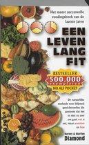 Leven Lang Fit Pocket