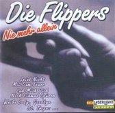 Die Flippers - Nie Mehr Allein