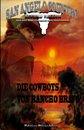 Die Cowboys von Rancho Bravo (San Angelo Country)