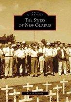 The Swiss of New Glarus