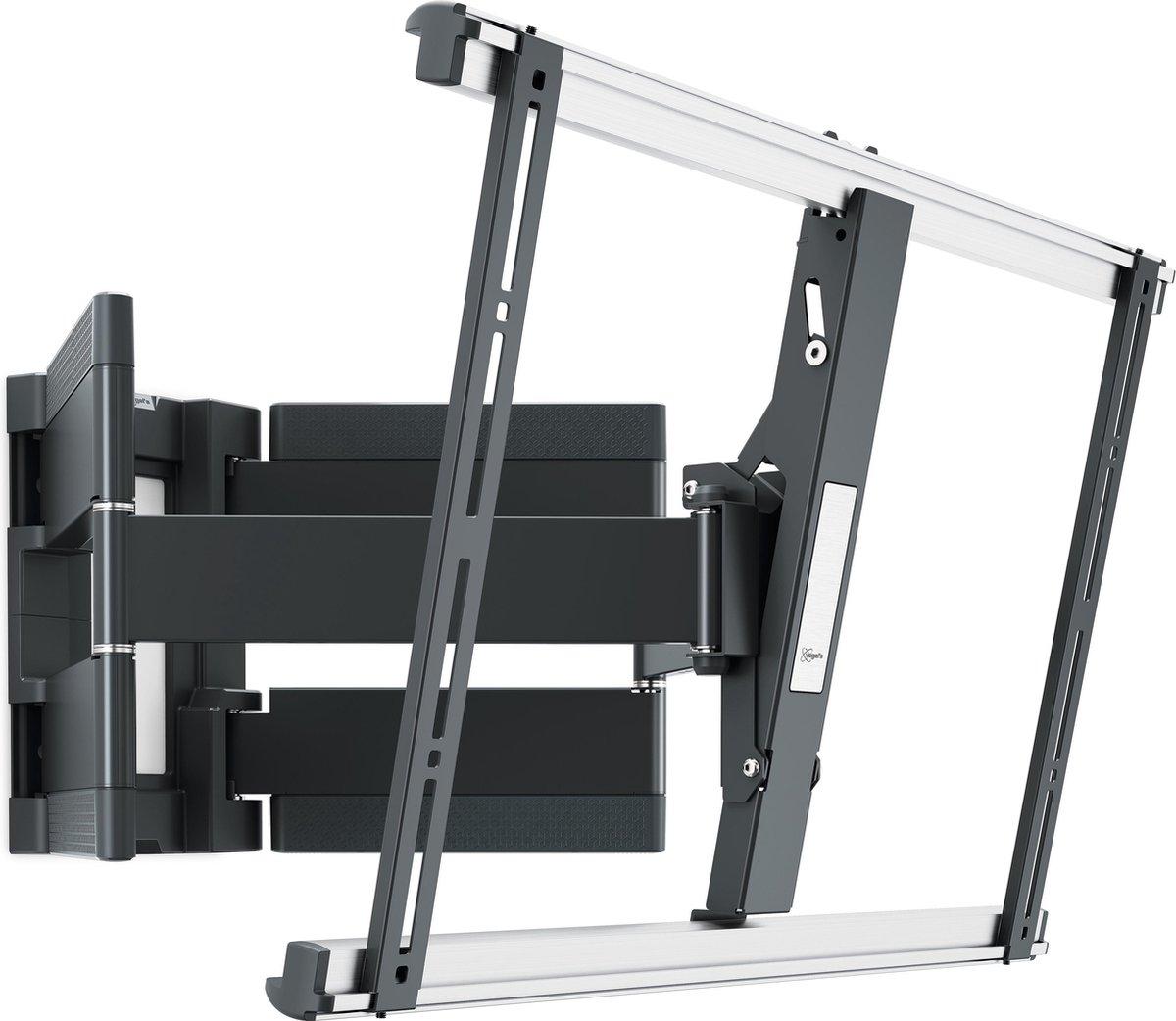 """Vogel's THIN 550 - Draai- en kantelbare tv-beugel 120˚ 40""""- 100"""""""