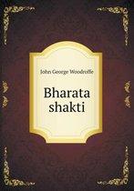 Bharata Shakti