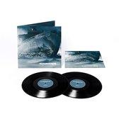 Rosenrot (Limited Edition) (LP)