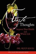 Taste of Thoughts