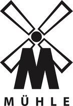 Mühle Scheermesjes voor Mannen