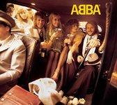 Abba (LP + Download)