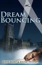 Dream Bouncing