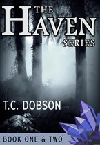 The Haven, Book One, The Forest and Book Two, The Journey