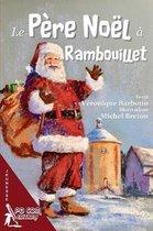 Le Pere Noel a Rambouillet