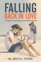Falling Back in Love