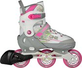 Powerslide One Joker  Inlineskates - Maat 37-40 -