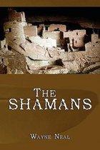 The Shamans