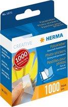 Herma Fotoplakkers - 1000 stuks