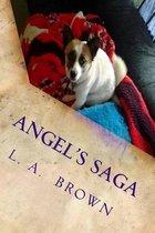 Angel's Saga