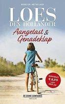 Dossier Metselaer - Aangetast & Genadeklap
