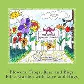 Miss Hattie's Amazing Garden