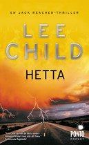 Omslag Hetta