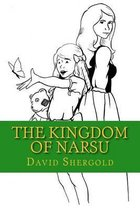 The Kingdom of Narsu