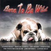 Born To Be Wild - Various