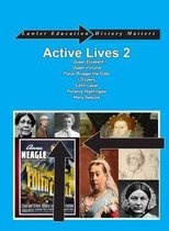 Active Lives Book Two