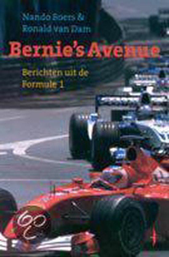 Bernie'S Avenue