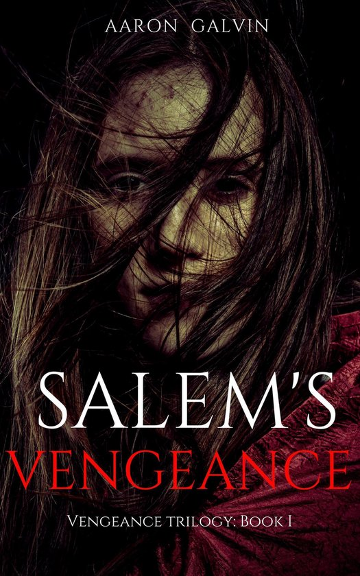 Salem's Vengeance