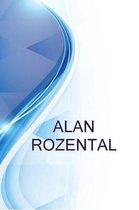 Alan Rozental