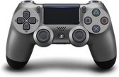 Sony DualShock 4 Controller V2 - PS4 - Steel Black