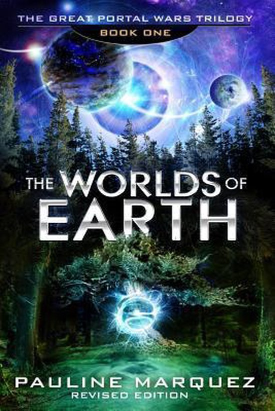 The Worlds of Earth