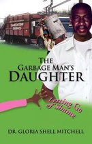 The Garbage Man's Daughter
