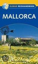 Reishandboek Mallorca