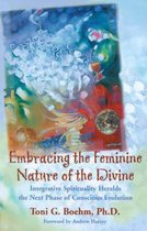 Embracing the Feminine Nature of the Divine