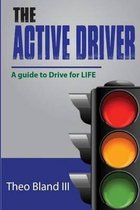 The Active Driver
