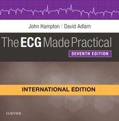 The ECG Made Practical, International Edition