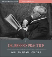 Dr. Breens Practice (Illustrated Edition)