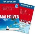 Baedeker Reiseführer Malediven